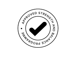 ASBP_Tick_Logo_Positive_Filled_web