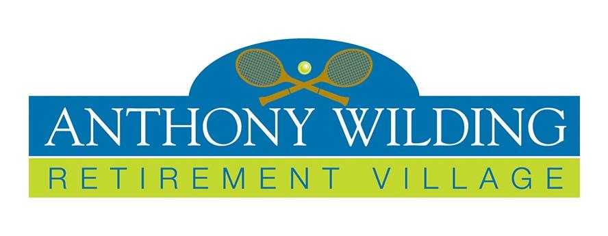 anthony-wilding-logo