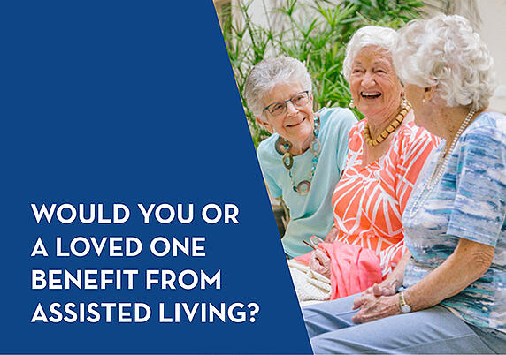 Assisted Living Presentation 640x450
