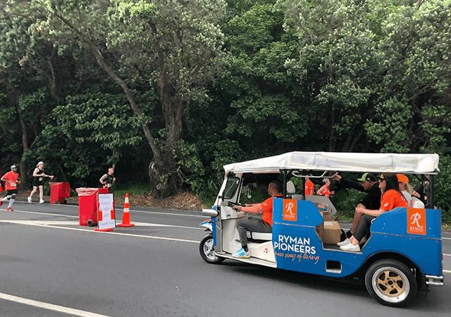 Auckland_Marathon