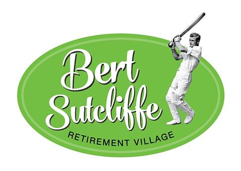 bert-sutcliffe-logo