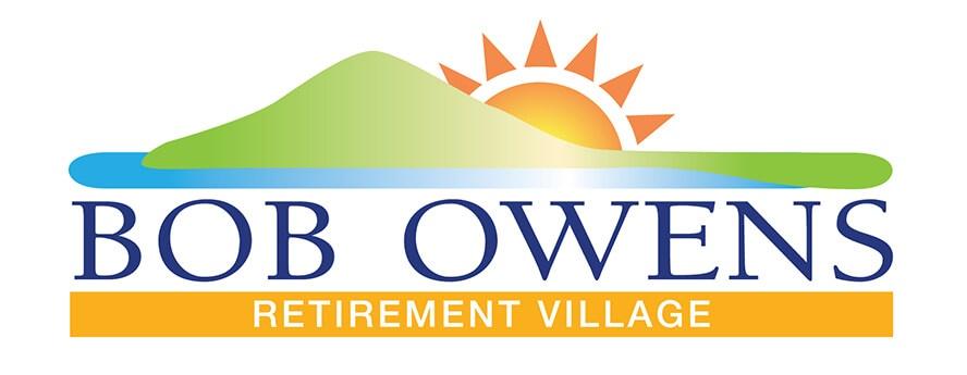 bob-owens-logo