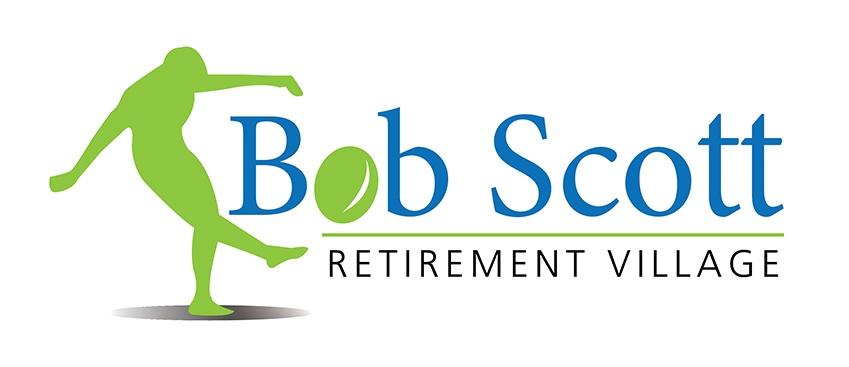 bob-scott-logo