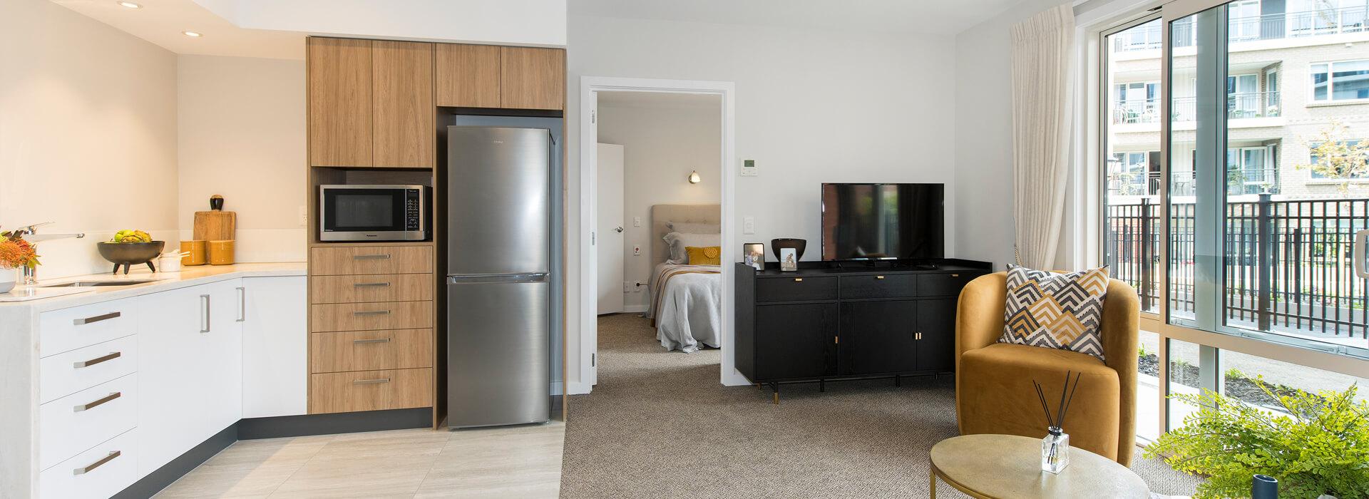 CDU_1746_Serviced_Apartment (1)