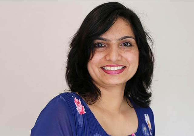 Careers-Sukhveer-Sidhu-living-care-options