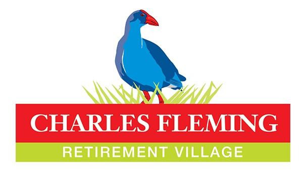 charles-fleming-logo