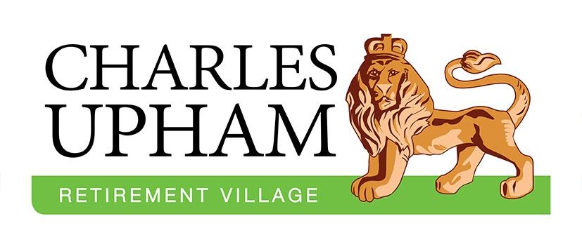 charles-upham-logo