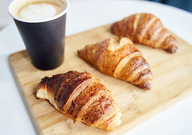 Croissants-With-C-395872964-640x450