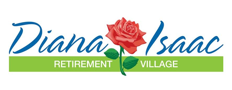 diana-isaac-logo