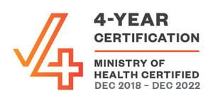 EH 4-year cert - Dec 2018 - Dec 2022 - White space