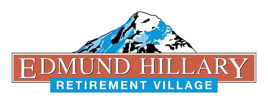 edmund-hillary-logo