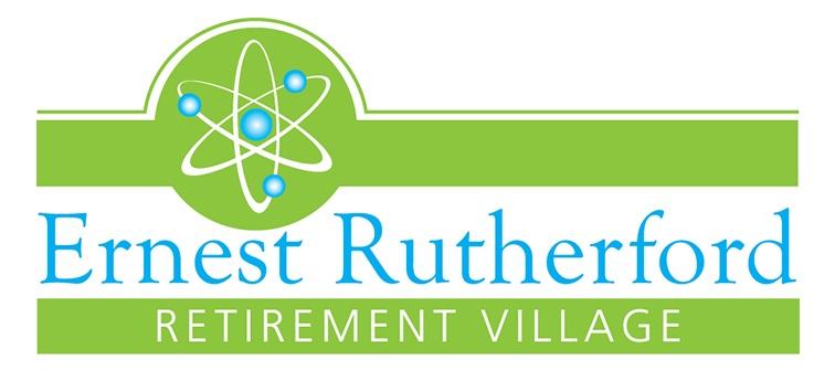ernest-rutherford-logo