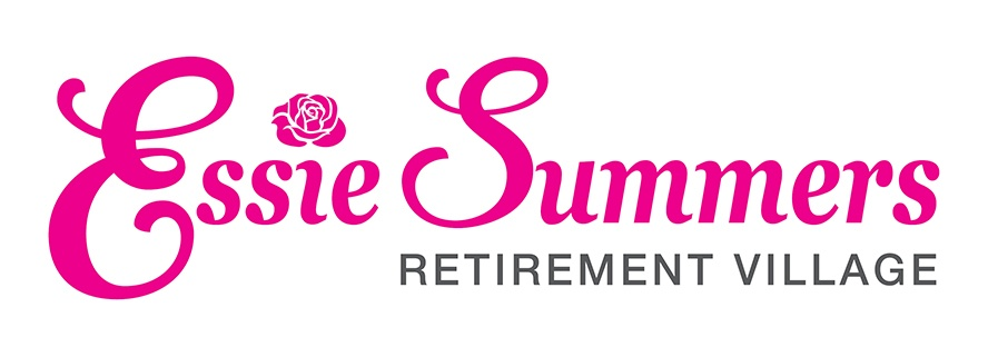 essie-summers-logo
