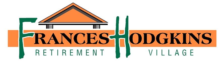 frances-hodgkins-logo
