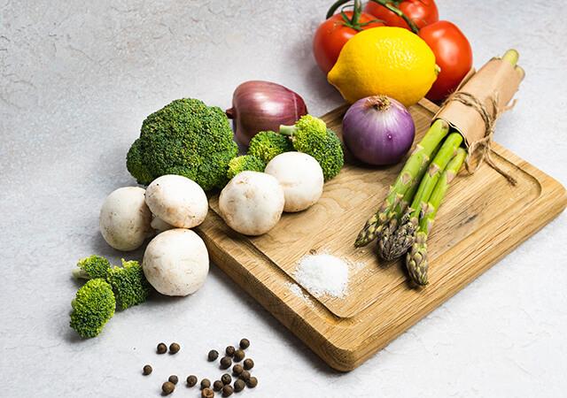 Fresh-Vegetables-375785554-640x450
