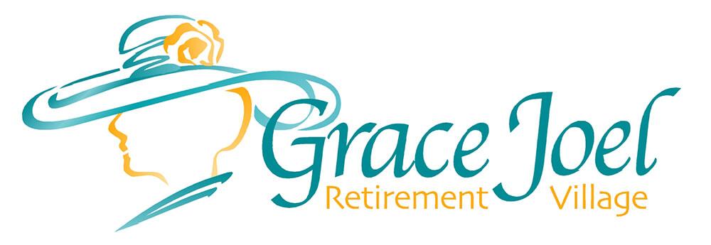 grace-joel-logo