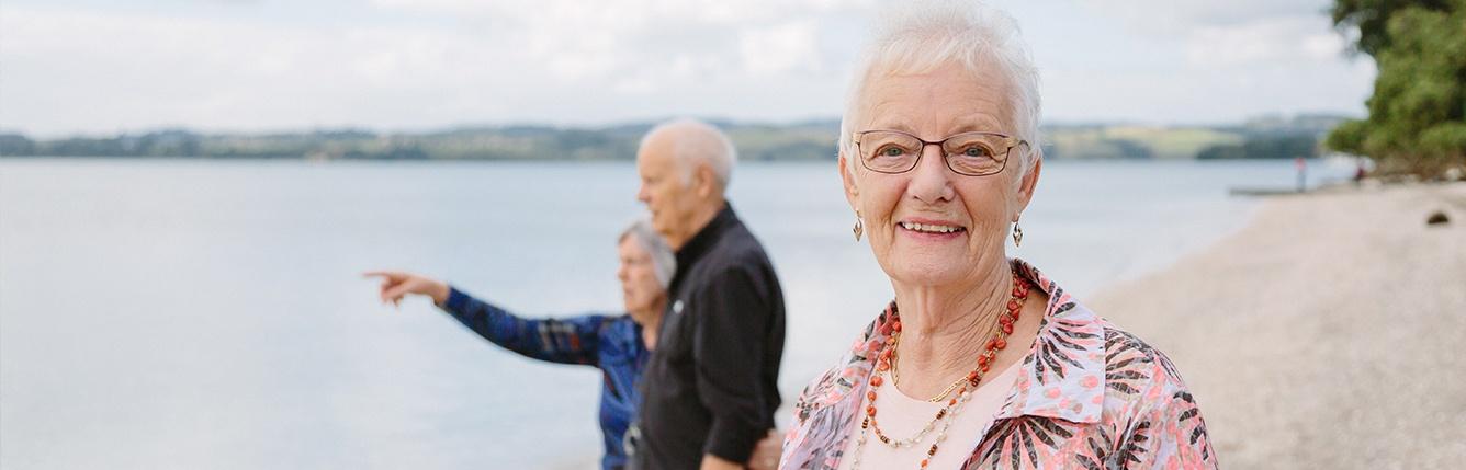 havelock-north-retirement-village