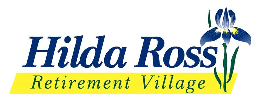 hilda-ross-logo