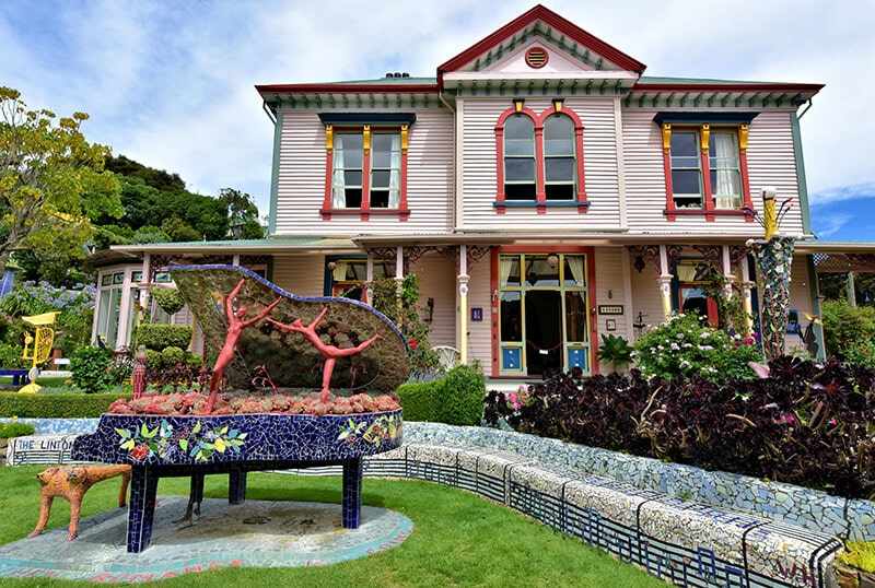 House_Sculpture_Garden 4