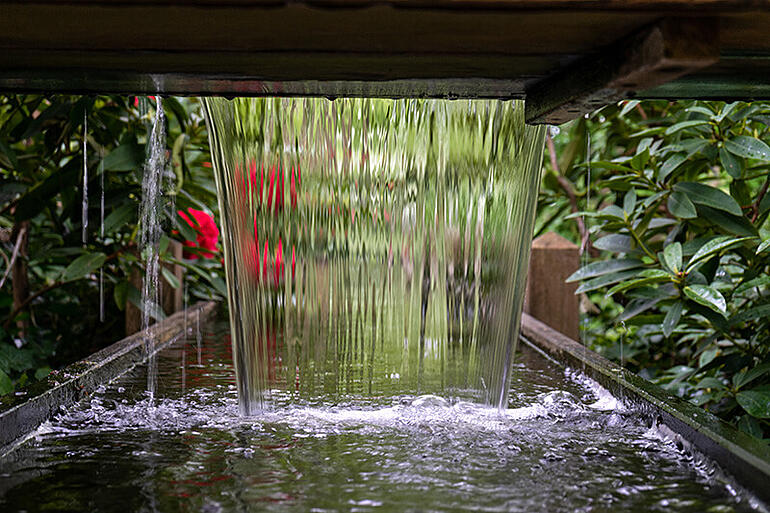 bigstock-Tranquil-Water-Feature-In-A-Lu-305404852
