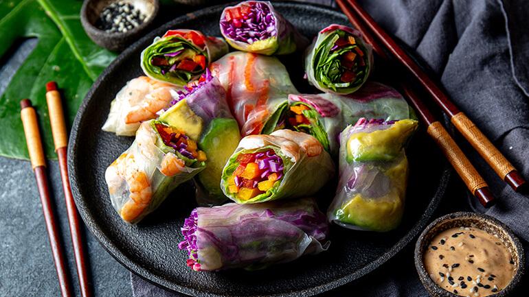 vietnamese_spring_rolls