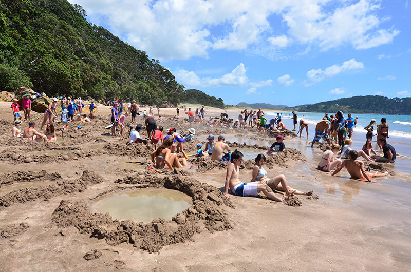 bigstock-Hot-Water-Bech--New-Zealand-81139304