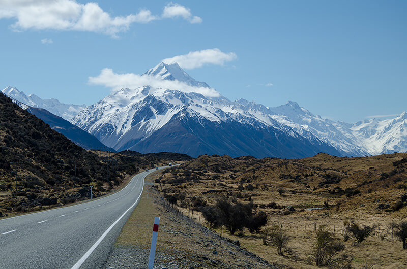 bigstock-Road-To-The-Mount-Cook-South--376652872