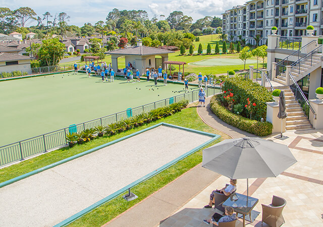 Ind-amenities placer images-outdoors-640x450