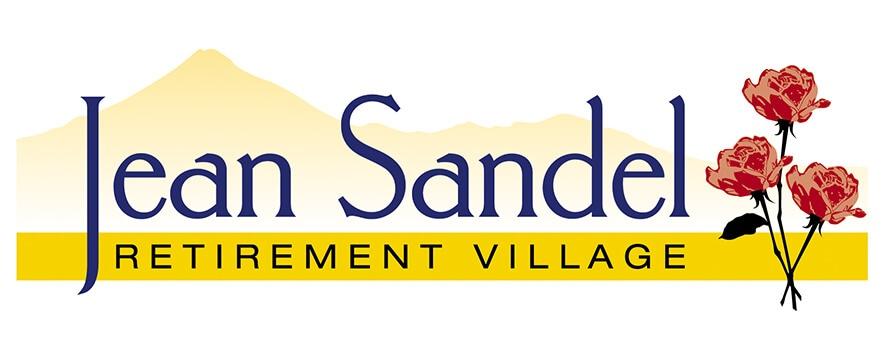 jean-sandel-logo