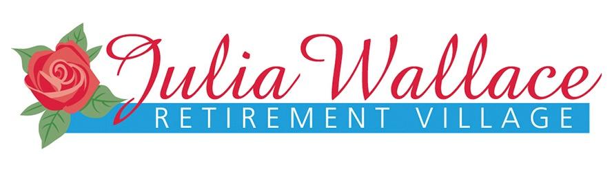 julia-wallace-logo