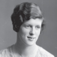 Julia-Wallace