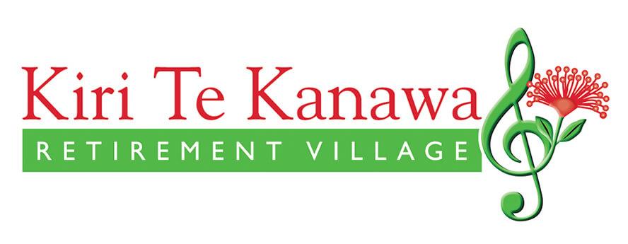 kiri-te-kanawa-logo