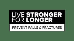 LSFL_Logo_Positive