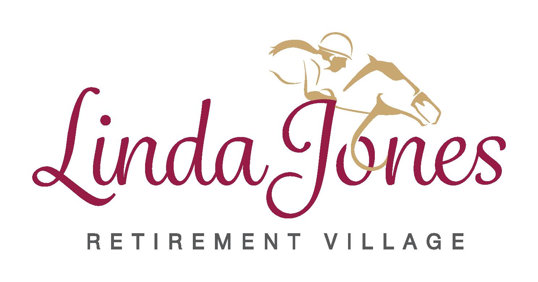 Linda Jones Logo RGB