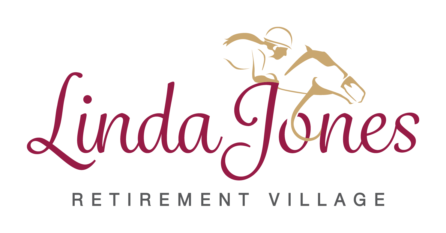 Linda Jones Logo RGB
