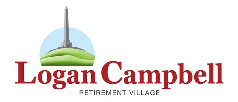 logan-campbell-logo