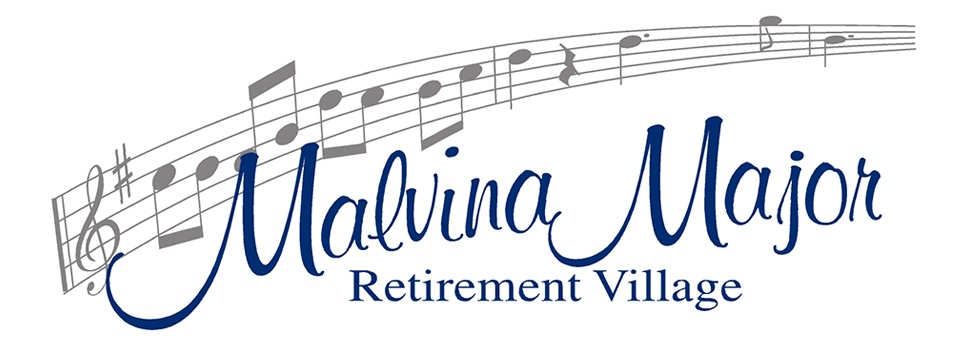 malvina-major-logo