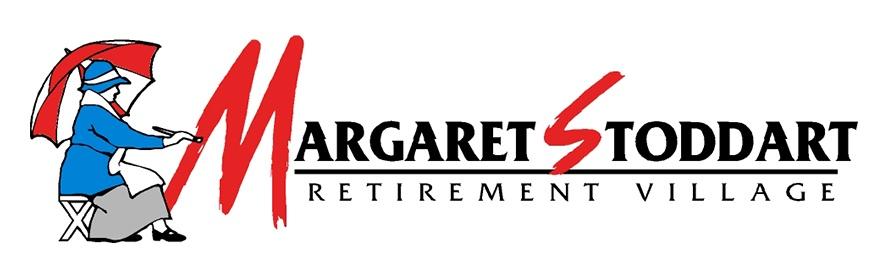 margaret-stoddart-logo