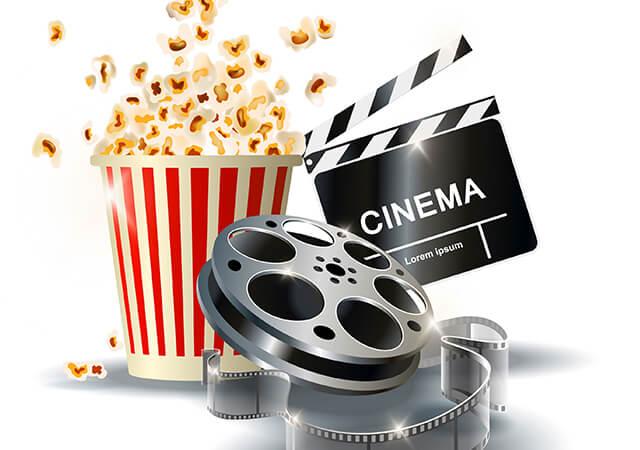 Movie-640x450