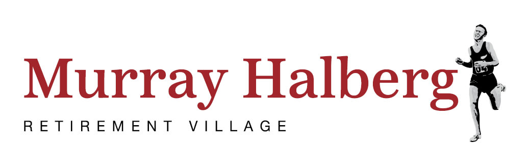 Murray-Halberg-Logo-RGB