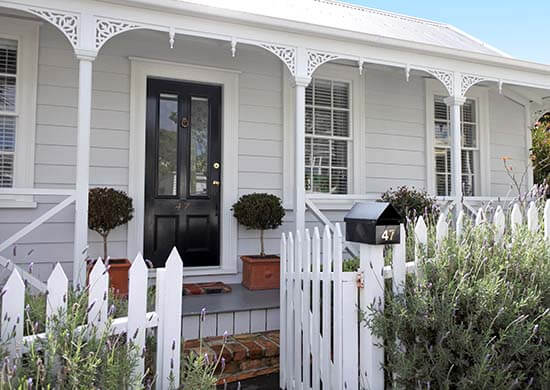 NZ villa-article1