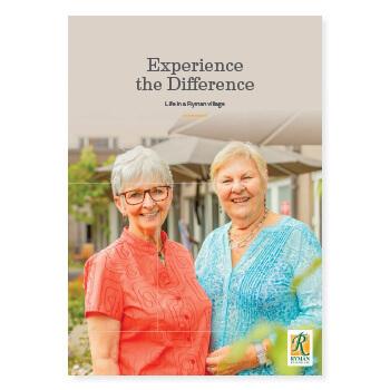 NZ-Ryman-Difference-Book-350x350-bottom-square-cta