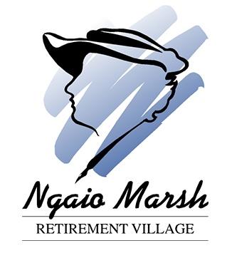 ngaio-marsh-logo