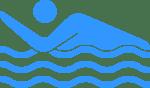 O@R_Swimming Icon_300x300px