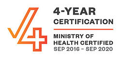 PA 4-year cert - Sep 2016 - Sep 2020 - White space