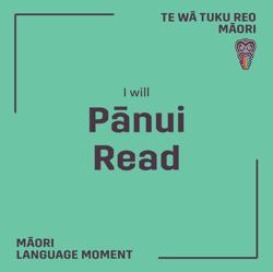 Panui_tile