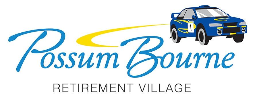 possum-bourne-logo
