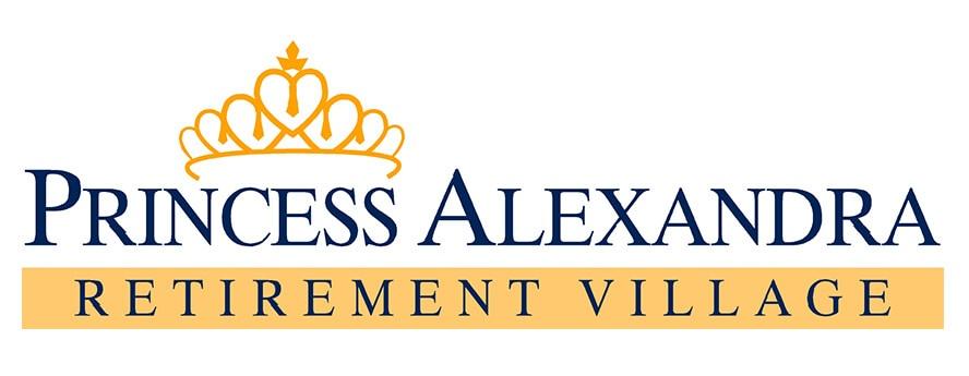 princess-alexandra-logo