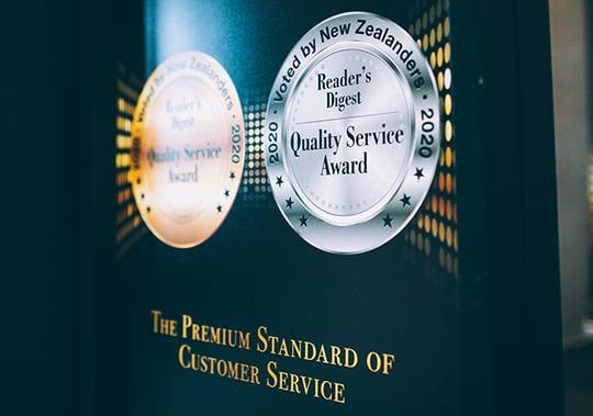 Quality-award-blog2