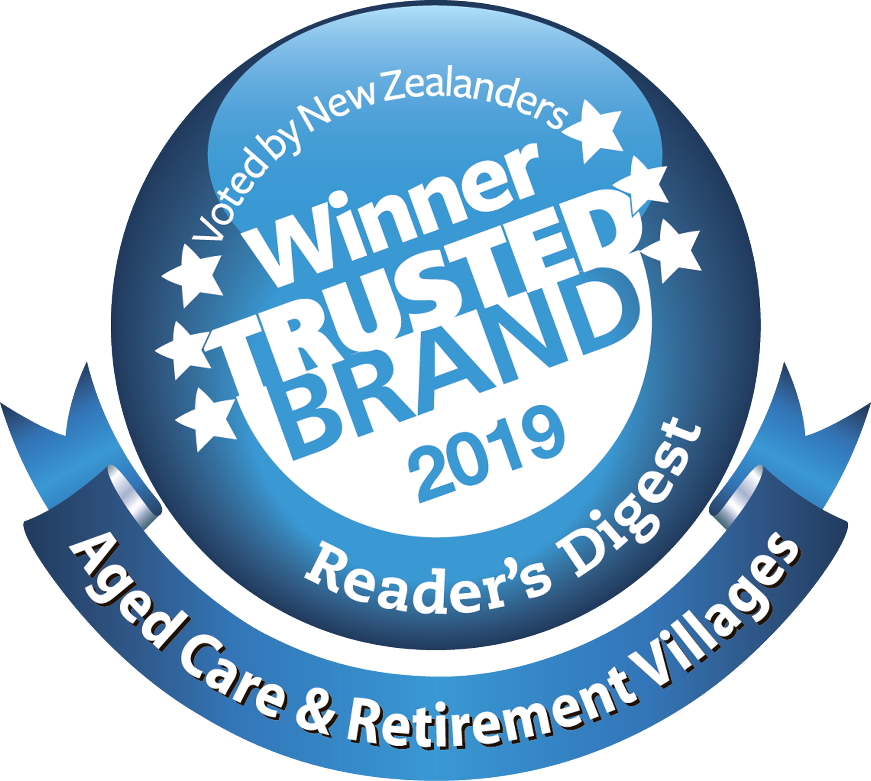 RV_TBNZ2019_Winner_Aged_Care_and_Retirement_Villages-1